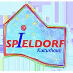 SpIeldorf Mülheim